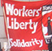 Workers' Liberty