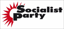 socialist party