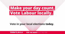 labour councils