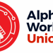 Alphabet Workers Union.