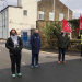 Barnoldswick picket