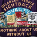 Disabled People Fightback banner