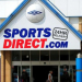Sports Direct hits headlines