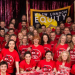 Equity union against art cuts