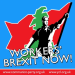 Workers' Brexit